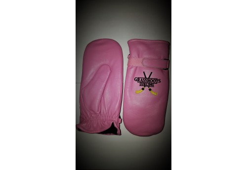 Mitts/Gloves