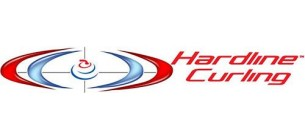 Hardline Curling