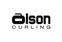 Olson Curling