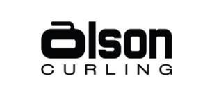 Olson Curling