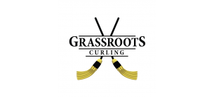 GrassRoots Curling Apparel