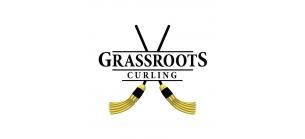 GrassRoots Curling Apparel