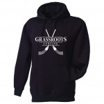 GrassRoots Curling Hoodie