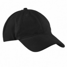 Curved Brim Protective Hat