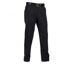 Men's Karlstad Curling Pants