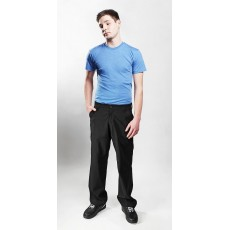 Oxford Curling Pants