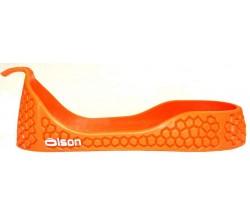 Orange Hexa Gripper