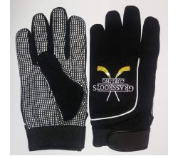GrassRoots Sure Grip Gloves