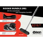 ROOKIE BUNDLE - LADIES
