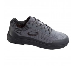 Men's G50 Cylone Curling Shoes (Speed 11)
