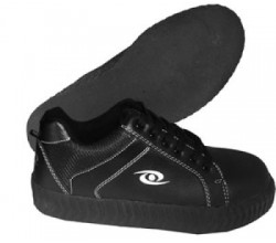 Acacia Stick Curling Shoes